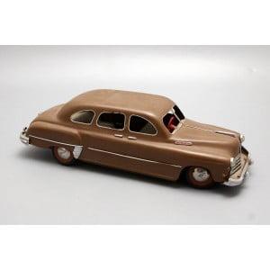 Детская игрушка, модель автомобиля ЗИЛ, СССР, сер. 20 в.